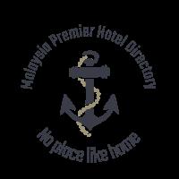 Malaysia Premier Hotel Directory